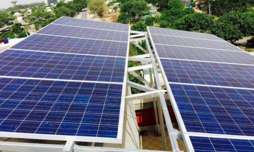 Best Solar Company In Chandigarh For Home Rooftop Solar